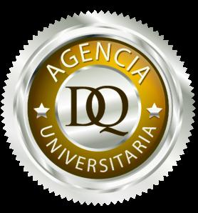 Master en Big Data Logo