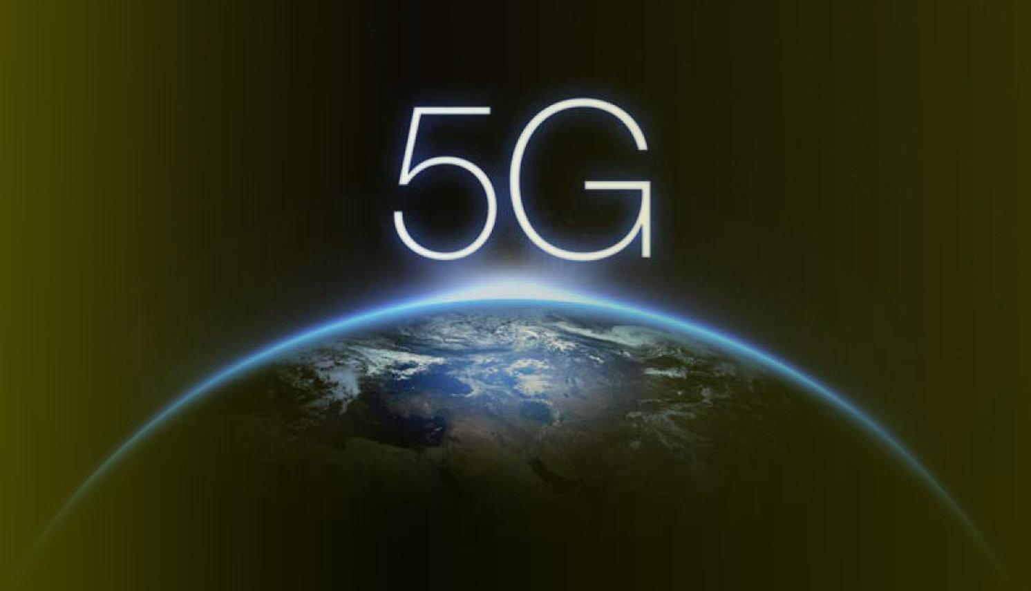 Qué Sectores a nivel mundial se Benefician del 5G