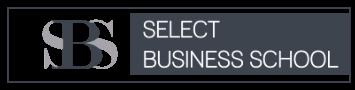 Select Business School Máster en Big Data